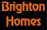 Brighton Homes Letting Agent