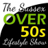 Over 50s Show May 30th and 31st