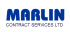 Marlin Contract Services Ltd