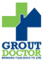 How much does a new bathroom cost? Just £500 with Grout Doctor!