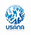 Smadar Health & Wealth - USANA Health Sciences