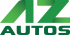 AZ Autos Car Servicing and Repairs