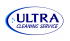 Ultra Cleaning Service