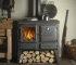 Log burners in Gloucestershire