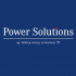 Power Solutions (UK) Ltd