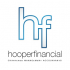 Hooper Financial