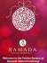 Christmas & New Year at Ramada Telford / Ironbridge