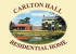 Carlton Hall Residential Home