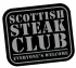 Scottish Steak Club