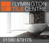 The Lymington Tile Centre