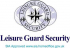 Leisure Guard (UK) Ltd