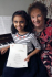 Piano teacher hails Harrow pupil's 'extraordinary' exam result