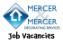 JOBS for decorators in #Epsom needed URGENTLY at @MercerMercerUK