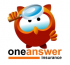 One Answer Insurance Ltd