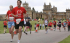 British Heart Foundation Half Marathon