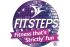 FitSteps Dance and Fitness Class, Eton Wick