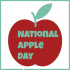 Apple Day at Depden Farm Shop