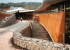 Building with Rammed Earth & Chalk