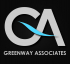 Greenway Associates