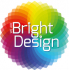 we are Bright Design