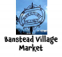 Banstead Village Indoor Market  #Banstead