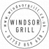Windsor Grill