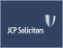 JCP Solicitors