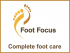 Foot Focus