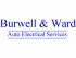 Burwell & Ward Auto Electrical Services
