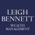 Leigh Bennett Wealth Management