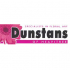 Dunstans Of Heavitree