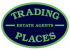 Trading Places - Urmston