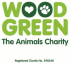 Woodgreen The Animal Charity Wedding fair
