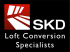 SKD Loft Conversion Specialists Ltd