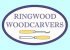RINGWOOD WOODCARVERS CLUB