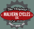 Malvern Cycles 15th Supper Club Evening