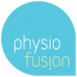 Physiofusion Ltd Shortlisted for 2015 E3 Business Awards