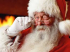 Santa Claus Is Coming To Town! Check out his Grotto's in North Devon