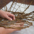 Willow Garden Structures - Day School