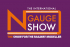 International N Gauge Show 2015