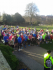 Telford 10K Road Run