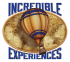 Incredible Experiences - Leisure Travel
