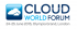 Cloud World Forum