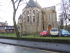 Property of the Week - St Edmund's Church, Whalley Range