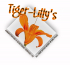Tiger Lilly's Administration & Secretarial Services