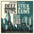 Deez Nuts and Stick To Your Guns live at Student Central