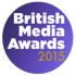 British Media Awards