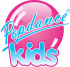 Popdance for Kids
