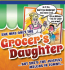 The Grocer's Daughter