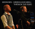 Bookends - Simon and Garfunkel: Through the Years